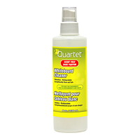 Quartet Scent-Free Whiteboard Cleaner