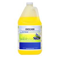 Nettoyant à usages multiples pour surfaces dures Excelsior Dustbane