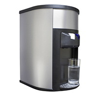 Quantum Point Of Use Water Coolers