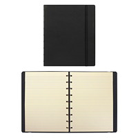 Cahier rechargeable Classic Filofax