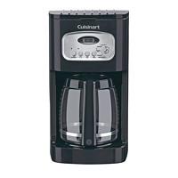 Cuisinart 12-Cup Classic Programmable Coffeemaker