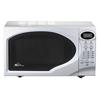 Royal Sovereign Countertop Microwave