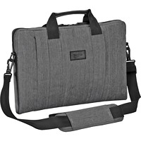 Sac gris pour portable City Smart 16 po Targus