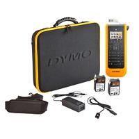 DYMO XTL Label Printer Kit