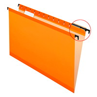Pendaflex SureHook Hanging File Folders