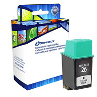 Dataproducts Compatible Ink Cartridge