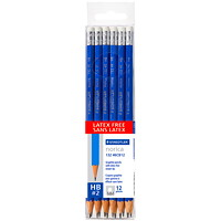 Staedtler Norica Latex-Free Pencils
