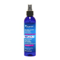 Quartet Glass Board Cleaner