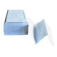 Essuie-mains à plis multiples Diamond Dura Plus