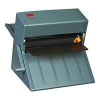 3M Cold Small-Format Laminator