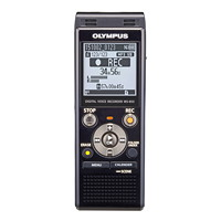 Olympus WS-853SD Digital Recorder