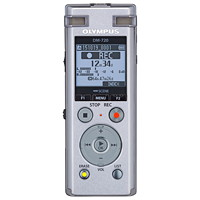 Olympus DM-720SD Digital Recorder