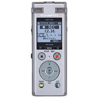 Enregistreur numérique DM-720SD Olympus