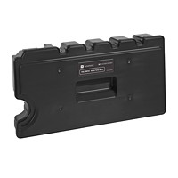 Lexmark 74C0W00 Waste Toner Collection Container