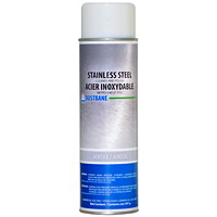 Dustbane Stainless Steel Cleaner