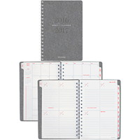 At-A-Glance YoPro Planner
