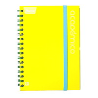 Norma Sugar Cane Notebook
