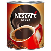 NESCAFÉ Instant Coffee Tin