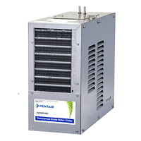 Everpure Polaria Water Chiller