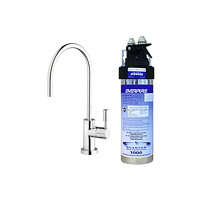 Quantum UC1000 Drinking Water System
