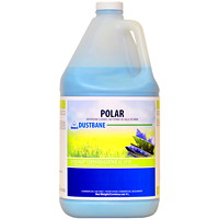 Nettoyant crème Polar Dustbane