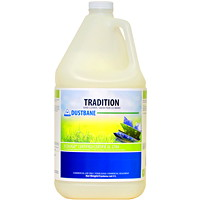 Dustbane Tradition Hand Cleaner