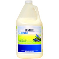 Restore Dustbane