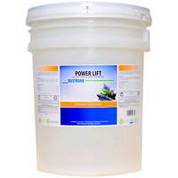 Dustbane Power Lift Industrial Degreaser, 20 L