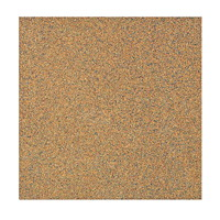 Quartet Modular Cork Tile Frameless Bulletin Board - Ontario Residents Only