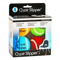 Patins de protection pour chaise Merangue