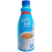 Neilson Fresh Half & Half 10% Cream