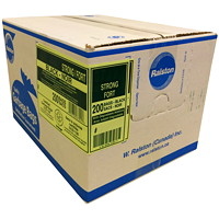 Ralston 2600 Series Value Plus Industrial Garbage Bags
