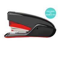 Swingline Quick Touch Half-Strip Stapler