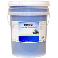 Nettoyant neutre tout usage Preference Dustbane, 20l