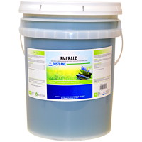 Dustbane Emerald Hard Surface Cleaner and Degreaser, 20 L Pail