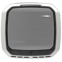 Fellowes AeraMax PRO III Air Purifier, 21