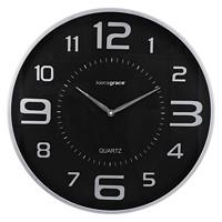 Horloge murale Austin Keira Grace