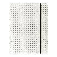 Carnet Impressions Filofax