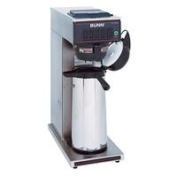 Cafetière à alimentation manuelle CW15-APS Bunn