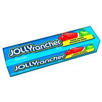 Bonbons durs Jolly Rancher - saveurs originales