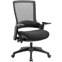 Horizon Activ Synchro-Glide Chair