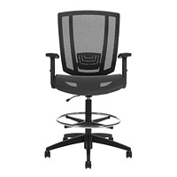 Offices To Go Avro Drafting Chair