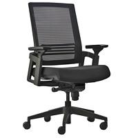 Horizon Activ Synchro-Tilter Chair