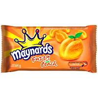 Bonbons mous variés Maynards