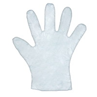 Ronco Disposable Poly Gloves