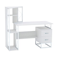 Mayline Soho Storage Desk