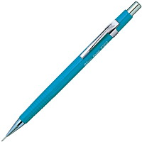 Pentel Sharp Mechanical Drafting Pencils, 12/Box