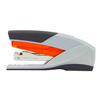 Swingline Optima 25 Reduced Effort Full-Strip Desktop Stapler