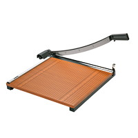 X-Acto Square Guillotine Paper Cutter, 18