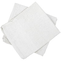 Chiffons en tissu éponge de classe B Wiping Pals